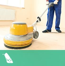 Affordable Floor Sanding Services in Floor Sanding Brentford