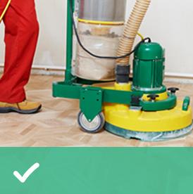 Fantastic Floor Sanding Services in Floor Sanding Brentford